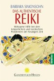 Das authentische Reiki (eBook, ePUB)