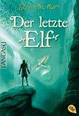 Der letzte Elf / Bd.1 (eBook, ePUB)