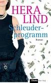 Schleuderprogramm (eBook, ePUB)