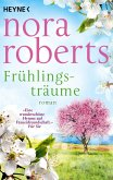 Frühlingsträume / Jahreszeitenzyklus Bd.1 (eBook, ePUB)