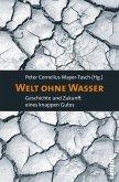 Welt ohne Wasser (eBook, PDF)