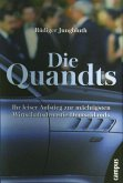 Die Quandts (eBook, PDF)