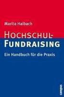 a spirituality of fundraising pdf