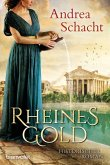 Rheines Gold (eBook, ePUB)