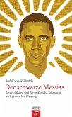 Der schwarze Messias (eBook, ePUB)
