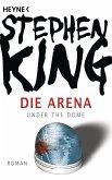 Die Arena (eBook, ePUB)
