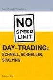 Daytrading: schnell, schneller, scalping (eBook, PDF)
