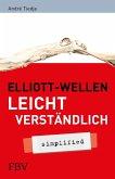 Elliott-Wellen leicht verständlich (eBook, ePUB)