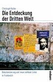 Die Entdeckung der Dritten Welt (eBook, PDF)