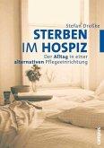 Sterben im Hospiz (eBook, PDF)