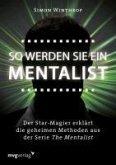 So werden Sie ein Mentalist (eBook, ePUB)
