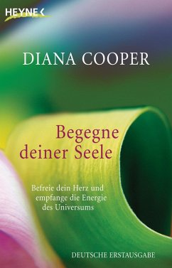 Begegne deiner Seele (eBook, ePUB) - Cooper, Diana
