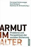 Armut im Alter (eBook, PDF)