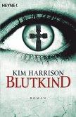 Blutkind / Rachel Morgan Bd.7 (eBook, ePUB)