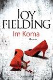 Im Koma (eBook, ePUB)