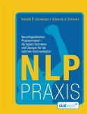 NLP Praxis (eBook, ePUB)