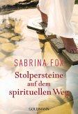 Stolpersteine auf dem spirituellen Weg (eBook, ePUB)
