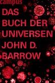 Das Buch der Universen (eBook, PDF)