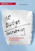 No-Budget-Marketing (eBook, PDF)