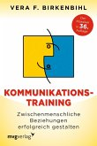 Kommunikationstraining (eBook, PDF)