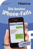 Die besten iPhone-Fails (eBook, ePUB)