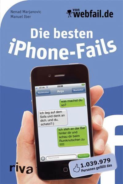 die besten iphones