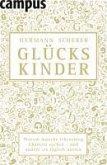 Glückskinder (eBook, PDF)