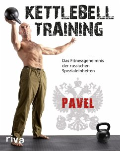 Kettlebell-Training (eBook, PDF)