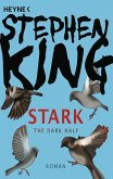 Stark/ Dark Half (eBook, ePUB)