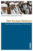 Der Taliban-Komplex (eBook, PDF)
