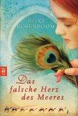 Das falsche Herz des Meeres (eBook, ePUB)