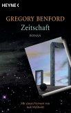 Zeitschaft (eBook, ePUB)