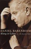 """""""Klang ist Leben"""" (eBook, ePUB)"""