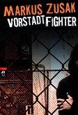 Vorstadt-Fighter (eBook, ePUB)