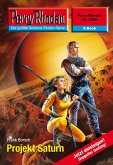 Projekt Saturn (Heftroman) / Perry Rhodan-Zyklus