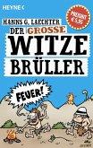 Der große Witze-Brüller (eBook, ePUB)