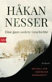 Eine ganz andere Geschichte / Inspektor Gunnar Barbarotti Bd.2 (eBook, ePUB)