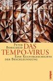Das Tempo-Virus (eBook, PDF)