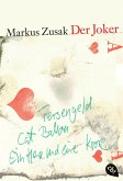 Der Joker (eBook, ePUB)