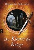 Das Kloster der Ketzer (eBook, ePUB)