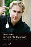 Impromptu Hypnose (eBook, PDF)