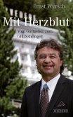 Mit Herzblut (eBook, ePUB)