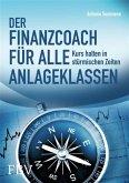 Der Finanzcoach für alle Anlageklassen (eBook, PDF)