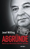 Abgründe (eBook, ePUB)
