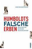 Humboldts falsche Erben (eBook, PDF)