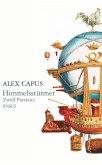 Himmelsstürmer (eBook, ePUB)