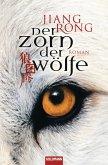 Der Zorn der Wölfe (eBook, ePUB)