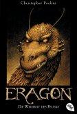 Die Weisheit des Feuers / Eragon Bd.3 (eBook, ePUB)
