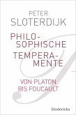 Philosophische Temperamente (eBook, ePUB)