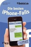 Die besten iPhone-Fails (eBook, PDF)